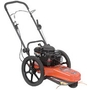 DR Pro TRM060E Wheeled Trimmer Mower (Electric Start)