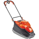 Flymo Easicut 420 Electric Hedgetrimmer