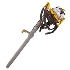 Ryobi RBL-30BPT Petrol Backpack Leaf Blower with Touch Start