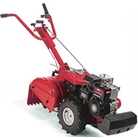 MTD T450 Rear Tine Tiller (Special Offer)