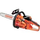 Echo CS-270WES Petrol Chainsaw (30CM Guide Bar)