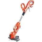Flymo Power Trim 600-HD Grass Trimmer