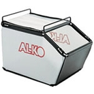 Alko Shredder Bag (110270)