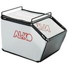 Alko Shredder Bag (110270)