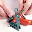 Secateur Sharpener