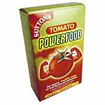 Tomato Powerfood