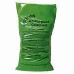 All Purpose Compost (75 litre)