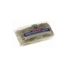 Fresh Sphagnum Moss