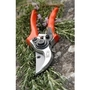 Burgon and Ball Bypass Secateur