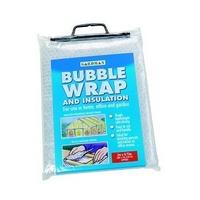 Bubble Insulation 3m x 0.75m