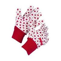 Light Duty Everyday Ladies Gloves