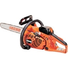 Echo CS-351WES Petrol Chainsaw (35CM Guide Bar)