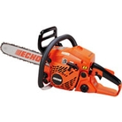 Echo CS-370ES Petrol Chainsaw (33CM Guide Bar)