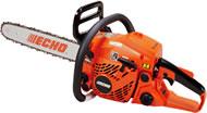 Echo CS-420ES Petrol Chain Saw (38CM Guide Bar)