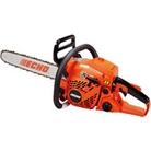 Echo CS-420ES Petrol Chain Saw (38CM Guide Bar)