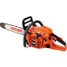 Echo CS-450 Petrol Chainsaw (40CM Guide Bar)