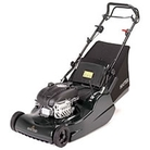 Hayter Harrier 56 Autodrive B.B.C. Lawnmower with Variable Speed (Code: 563)