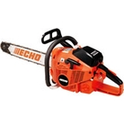 Echo CS-6703 Petrol Chainsaw (60CM Guide Bar)