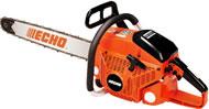 Echo CS-8002 Petrol Chain Saw (60CM Guide Bar)
