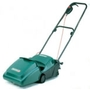 Qualcast Concorde 32 Electric Cylinder Lawn Mower