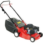 Victus VSP44-K40 Petrol Push Lawnmower