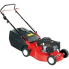 Victus VSP48-K40 Petrol Push Lawnmower