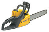 "Alpina P411 Petrol Chain Saw (16"""" Guide Bar)"