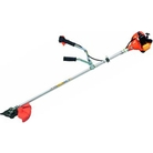 Tanaka TBC-230D Petrol Brushcutter (Special Offer)