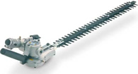Tanaka TPH-200 Hedgetrimmer Attachment (Special Offer)