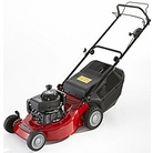 Mountfield S421PD Power Driven Petrol Lawn Mower