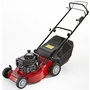 Mountfield S461PD Power Driven Petrol Lawnmower