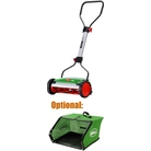 Brill Razorcut Premium 38 Hand Cylinder Lawnmower