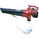 MTD BV3100 Petrol Mulcher Blower-Vac with Quick Shift Lever (Special Limited Offer)