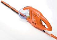 Flymo Easicut HT450 Electric Hedgetrimmer