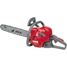 "Efco MT4100S Multi-Purpose Petrol Chainsaw - 16"""" Guide Bar"