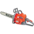 "Oleo-Mac 940 Multi-Purpose Petrol Chain Saw - 16"""" Guide Bar (Special Promotional Offer)"