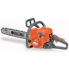 "Oleo-Mac 940C Multi-Purpose Petrol Chainsaw - 16"""" Guide Bar (Special Promotional Offer)"