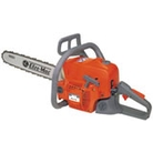 "Oleo-Mac 947 Multi-Purpose Petrol Chain Saw - 16"""" Guide Bar (Special Promotional Offer)"