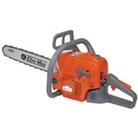 "Oleo-Mac 952 Multi-Purpose Petrol Chainsaw - 18"""" Guide Bar (Special Promotional Offer)"