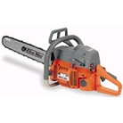 "Oleo-Mac 956 Professional Petrol Chainsaw - 18"""" Guide Bar (Special Promotional Offer)"