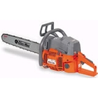 "Oleo-Mac 971 Professional Petrol Chain Saw - 20"""" Guide Bar (Special Promotional Offer)"