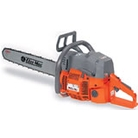 "Oleo-Mac 981 Professional Petrol Chainsaw - 25"""" Guide Bar (Special Promotional Offer)"