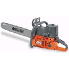 "Oleo-Mac 999F Professional Petrol Chainsaw - 30"""" Guide Bar (Special Promotional Offer)"