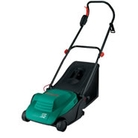Bosch ASM32 Electric Cylinder Lawn Mower