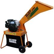 Eliet Primo Petrol Shredder (Special Offer)