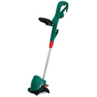 Bosch ART26 Combitrim Electric Grass Trimmer