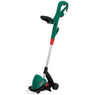 Bosch ART30 Combitrim Electric Grass Trimmer