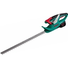 Bosch AHS-52-LI 18V Cordless Hedge Trimmer (Lithium-Ion)