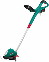 Bosch ART-23-LI 14.4V Cordless Grass-Trimmer (Lithium-Ion)