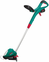 Bosch ART-26-LI 18V Cordless Grass-Trimmer (Lithium-Ion)